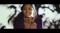 Ayayayoo Aananthamey (Tamil Lyric Video) - D. Imman, Haricharan