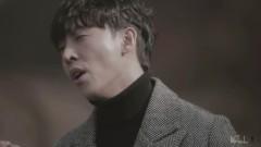Can I See You Again? - Shin Ji Hoo