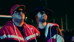 Es Hora de Bailar (Official Video) - Gabriel, Sandy & Papo