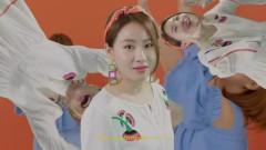 Confession - Jo Hyun Ah
