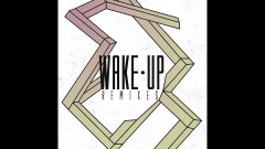 Wake Up (Murlo Remix [Audio]) - Dawn
