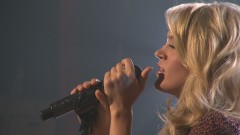 So Small (Walmart Soundcheck 2009) - Carrie Underwood