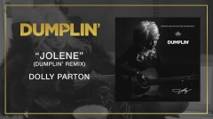 Jolene (Dumplin' Remix [Audio]) - Dolly Parton
