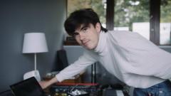 Zeros (Documentary) - Declan McKenna