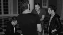 What About Love (Acoustic Cover) - Anthem Lights
