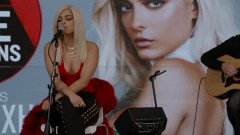 In The Name Of Love (Live On The Honda Stage) - Bebe Rexha