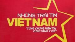 Những Trái Tim Việt Nam (100 Văn Nghệ Sỹ) - Various Artists