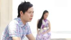 Tình Yêu Cách Trở - Lưu Ánh Loan, Lâm Huỳnh