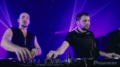 Bringing The World The Madness (Liveset) - Dimitri Vegas & Like Mike