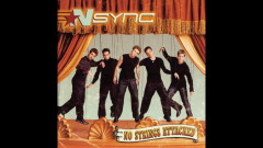 No Strings Attached (Audio) - *NSync