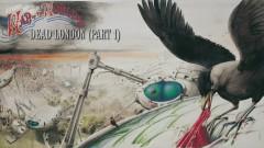 Dead London, Pt. 1 (Official Audio)