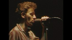 Racing in the Street (Live in Houston, 1978) - Bruce Springsteen & The E Street Band