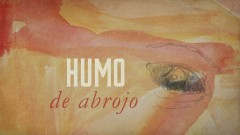 Humo De Abrojos (Lyric Video) - Manolo Garcia