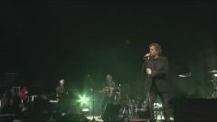 22 mai (40 ans de chansons sur scène à l'AccorHotels Arena 2018) - Hubert-Félix Thíefaine