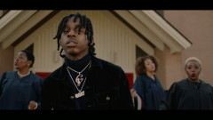 Wishing For A Hero (Official Video) - Polo G, BJ The Chicago Kid
