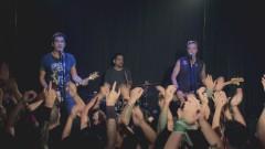 María (Official Video) - Attaque 77