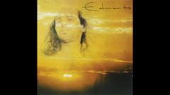 Fornalha (Áudio Oficial) - Ednardo