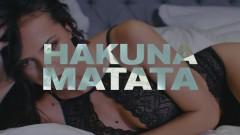 Hakuna Matata - Remoe, Noah, Kurdo
