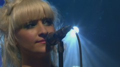 Space They Cannot Touch (Live @ The Chapel) - Kate Miller-Heidke