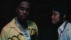 Move Like a Boss (Official Video) - Fivio Foreign, Young M.A