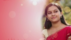 Yennada Yennada (Lyric Video) - D. Imman, Shreya Ghoshal, Sooraj Santhosh, Shweta Suresh