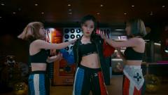 MANGO (Choreography Ver.) - HYOMIN