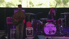 All The Pretty Girls - Live At Coachella 2017