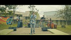 Qué Hay de Malo (Official Video)