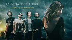 Doblar y Comprender (Audio) - La Oreja De Van Gogh