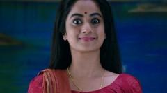 Nenjil Mamazhai (Trailer) - B. Ajaneesh Loknath, Haricharan, Shweta Mohan