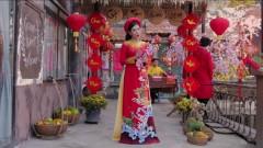 Đón Xuân - Dương Yến Nhung