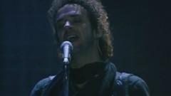 No Existes (Me Verás Volver Gira 2007) - Soda Stereo