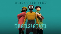 VIDA LOCA (Audio) - Black Eyed Peas, Nicky Jam, Tyga