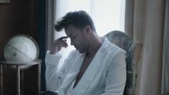 Me Robaste la Vida (ALTER EGO Video) - Prince Royce