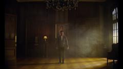 Apagando el Fuego (Official Video) - Meteoros