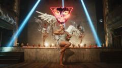 Heartbreak Anthem - Galantis, David Guetta, Little Mix
