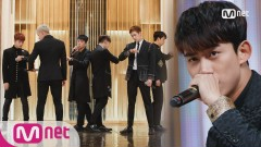 Promise (0922 M CountDown) - 2PM