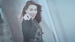 My Baby (New Version) - Hồ Ngọc Hà