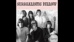 Plastic Fantastic Lover (Audio) - Jefferson Airplane