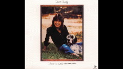 Daydreamer (Audio) - David Cassidy