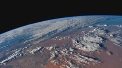 2084 ist die Welt ein anderer Ort (Kurzgeschichte) - Pete Wolf Band