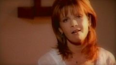 Lonely Too Long - Patty Loveless