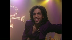 Take Me With U/Raspberry Beret (Live At Paisley Park, 1999) - Prince