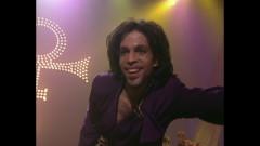 Take Me With U/Raspberry Beret (Live At Paisley Park, 1999) - Prince