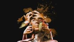 Underground (Elijah Hill Remix (Audio)) - MISSIO