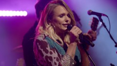 Live from New York City - Miranda Lambert