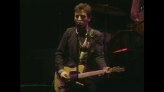 Independence Day (Live in Houston, 1978) - Bruce Springsteen & The E Street Band