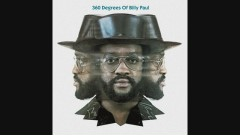 Am I Black Enough for You? (Audio) - Billy Paul