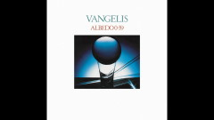 Alpha (Audio) - Vangelis