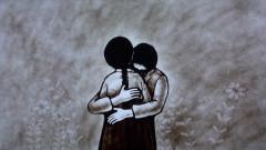 Anemone Hepatica - Jin Sik